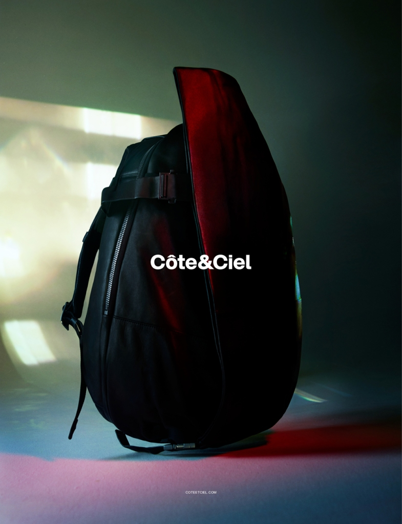 coteetciel 6
