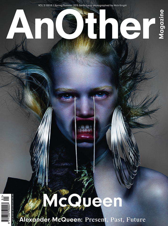 f-AnOther_COVER_McQueen