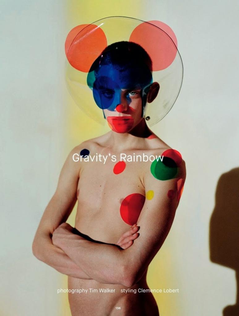 Gravitys-Rainbow_1