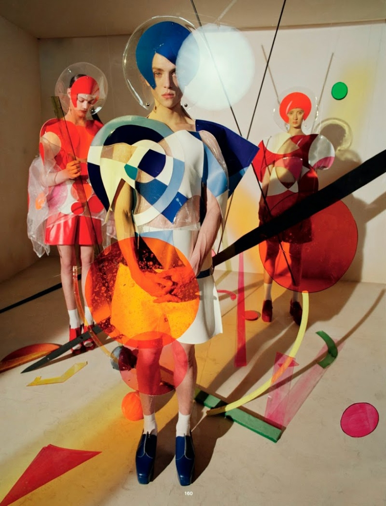 Gravitys-Rainbow_Tim Walker 5