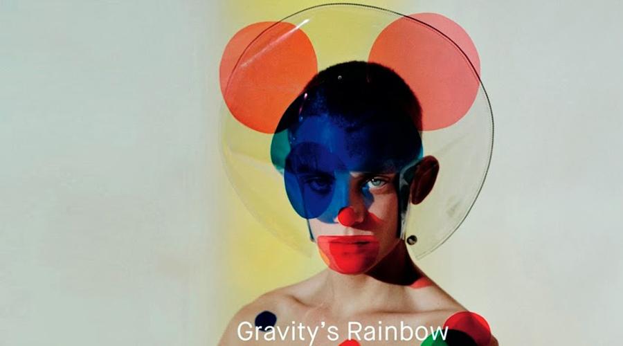 Gravitys-Rainbow_Tim Walker
