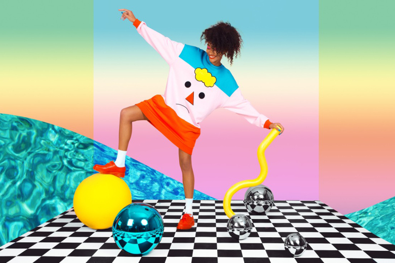 lazy-oaf-collaborates-with-six-illustrators-for-a-fun-project-2