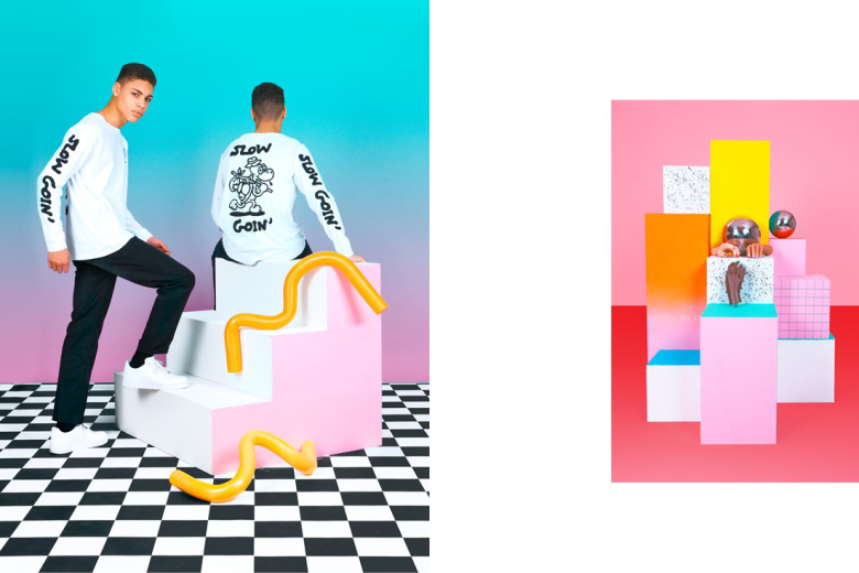 lazy-oaf-collaborates-with-six-illustrators-for-a-fun-project-7