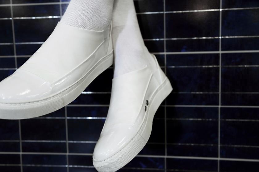 rombaut-shoes-06