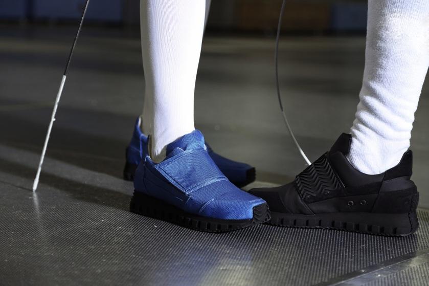 rombaut-shoes-09