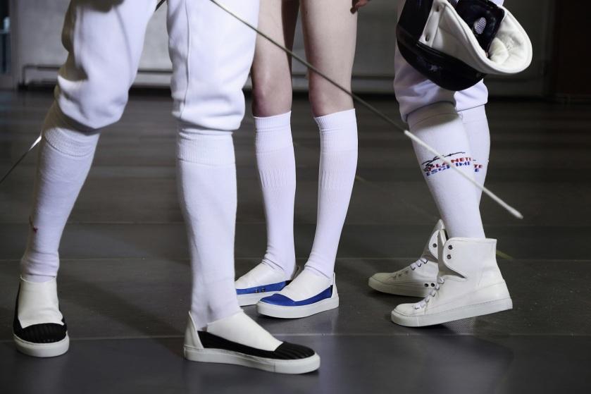 rombaut-shoes-12