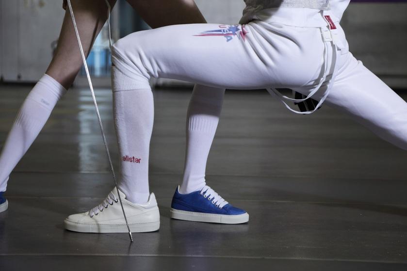 rombaut-shoes-16