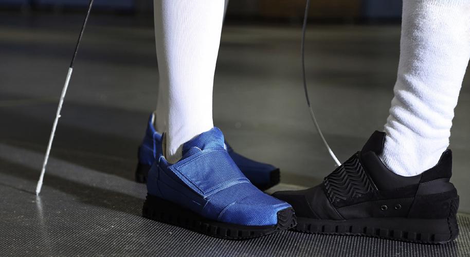 rombaut-shoes-