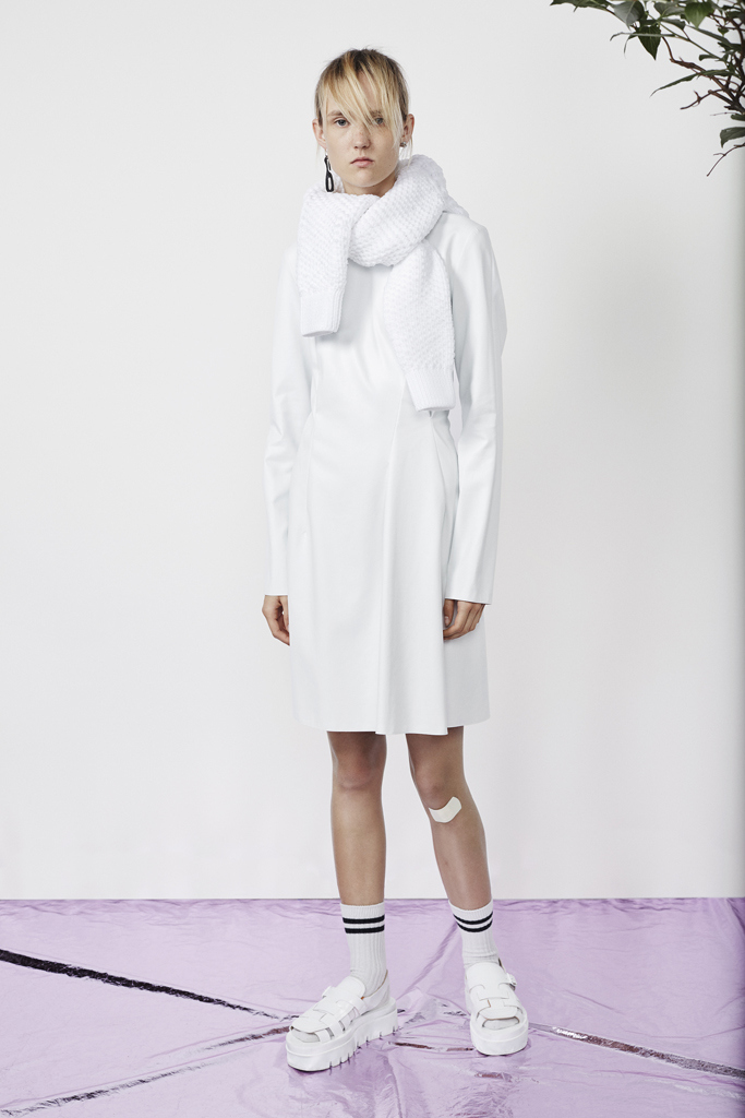 MM6 Resort 2016