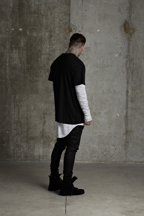 represent-lookbook-7